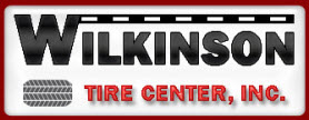Wilkinson Tire Center